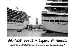 2012 11 15 DOSSIER Inquinamento delle navi da crociera_Page_01