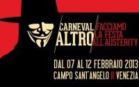 700x420_Carnevalaltro