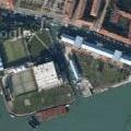 Campo base - Google Maps