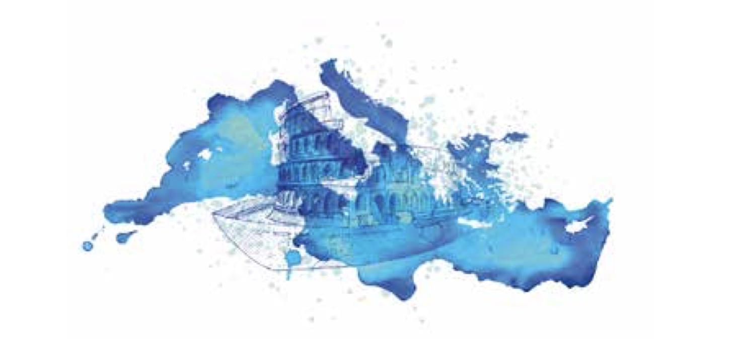 Dischiarazione di Roma