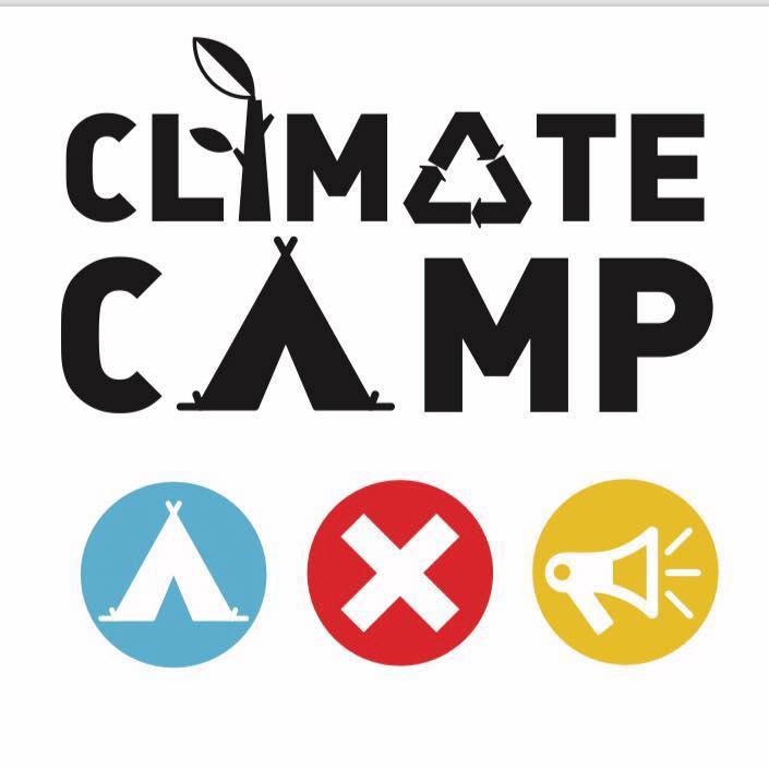 VENICE CLIMATE CAMP – Dal 4 all'8 settembre il Camp per il Clima in Italia, al Lido di Venezia!